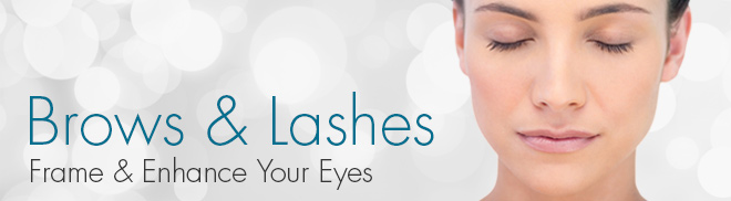 Elos Plus Laser Skin Tightening Elos Plus Laser Skin