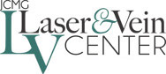 JCMG Laser & Vein Center, Jefferson City, MO